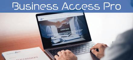 Splashtop,リモートアクセス,Business