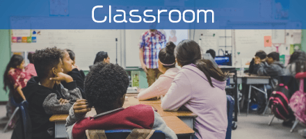 http://www.dml.co.jp/splashtop/classroom/